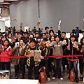 2014書展簽書會_星子