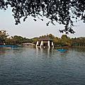 2013-02.18台中公園