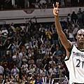 NBA圖庫