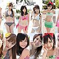 AKB48 圖片集