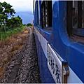 2011-火車環島-序