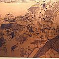 2011-12-06-清明上河圖