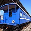 2011-12-18-苗栗火車文物館