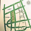 2012-12-09-桂花巷藝術村