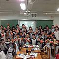 2013-38大驚喜