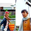 2013-火車環島-Day 3