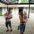 2013-09-15-溪湖糖廠
