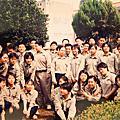 2013-09-21-蘭潭國中