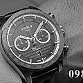 二手手錶收購,名錶收購