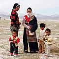 (no.01)西藏的移動小學
