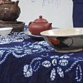 20111115享受浪漫心生活~在地茶文化
