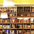 田園城市生活書店
