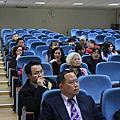2016-3-11春季班始業式
