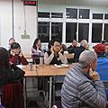 2016-3-25活用食療養生讓你日日舂