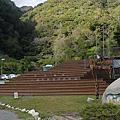 2004-12-28 中橫花蓮之旅