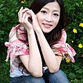 2012-06 Peggy 台北兒童育樂中心 時裝外拍