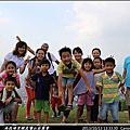 20131012_南投埔里鎮虎嘯山莊露營