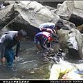 20140816_苗栗南庄鄉吻吻營地露營