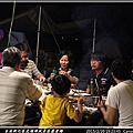 20150219_台南新化區虎頭埤風景區露營