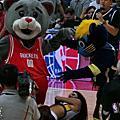 NBA台北賽