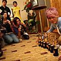 081122雲頂2008娛協獎