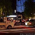 2011北陸-金澤燈籠