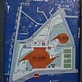 201211東京-丹下健三