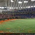 2012日本一紀錄2