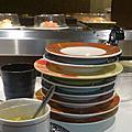 2013福岡跨年吃吃喝喝