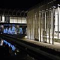 2011九州-長崎Night