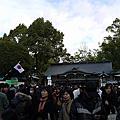 2011九州-熊本