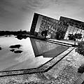 20120827-蘭陽博物館