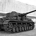 恆龍(Heng Long) 1/16 四號戰車(Panzerkampfwagen IV)