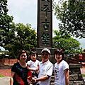 20110717_大甲,鹿港,台南二日遊