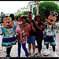 20120710_香港三日遊