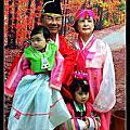 20131005_韓國五日遊