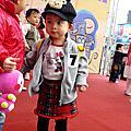 20101030_環球MOMO