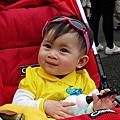 20100515_六福村一日遊