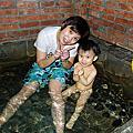20101203_萬里泡溫泉