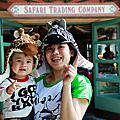 20100613_東京迪士尼五日