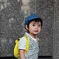 20110507_義大二日遊