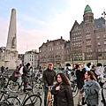 2012.1.30 FietsVAK荷蘭自行車展