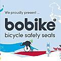 Bobike Image