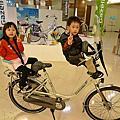 2011.3.25 高雄夢時代綠設生活展