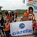 2010.7.25 新竹17公里海岸線