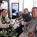 2009北京行