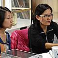 台北電工8班課程紀錄