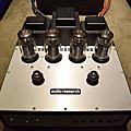 X38搭配ARC VSI60