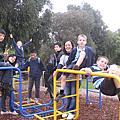小學組20110804