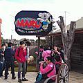 2012東莞-Phillip Island